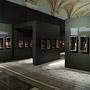 Le profane et le divin Arts de l'Antiquité Fleurons du Musée Barbier-Mueller
